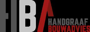 Handgraaf Bouwadvies