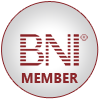 BNI-member-small-100