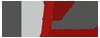 Handgraaf Bouwadvies Logo